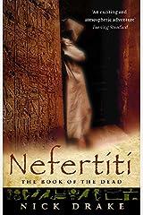 Nefertiti: The Book of the Dead Paperback
