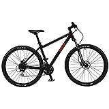 "Image of Nashbar 29"" Disc Mountain Bike"