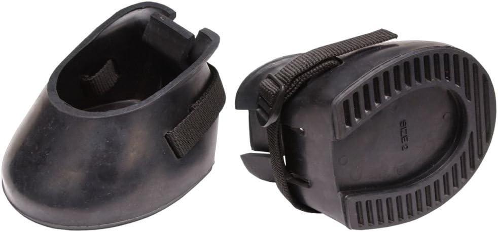 Tough 1 Hoof Guard Boots