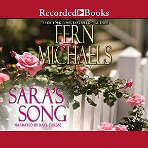 Sara's Song Audiobook