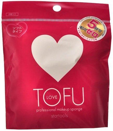 【クロスマーケット】TOFU LOVEのサムネイル