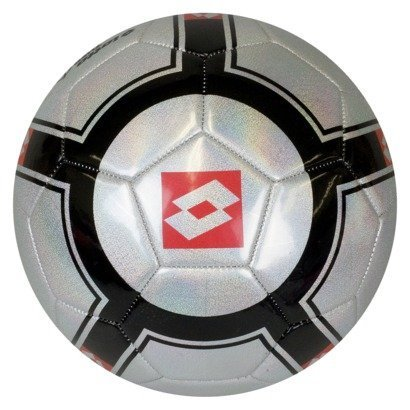 lotto-soccer-ball-silver-5