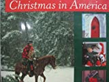 img - for Christmas In America book / textbook / text book