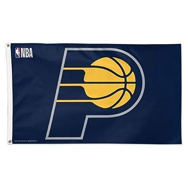 Wincraft NBA Deluxe Flag