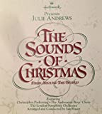 : The Sounds of Christmas (From Around the World) Julie Andrews