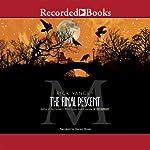 The Final Descent | Rick Yancey