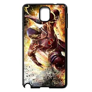FLASH HILDA059574 Phone Back Case Customized Art Print Design Hard Shell Protection Samsung galaxy note 3 N9000