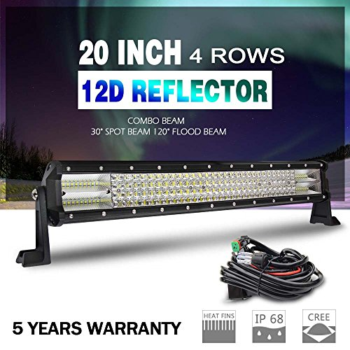 New Cree Led Light in US - 4