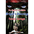 Brigid's Blessing (The Bigfoot Chronicles Book 1)