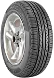 Cooper Starfire RS-C 2.0 All-Season Radial Tire - 215/65R16 98H