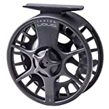 Waterworks Lamson Liquid 2 Fly Reel Review