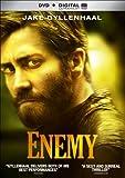 Enemy [DVD + Digital]