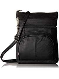 Women's Cross Body Handbags | Amazon.com