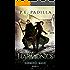 Harmonics: Harmonic Magic Book 2