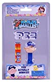 World's Smallest Pez Dispenser Collectable