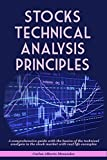 STOCKS TECHNICAL ANALYSIS PRINCIPLES: A comprehensive guide with the basics of the technical analysis in the Stock Market with real life examples (Investing ... with an old head on young shoulders Book 1)