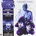 The Rosemariners (Doctor Who: The Lost Stories)