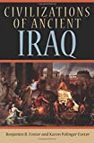 Civilizations of Ancient Iraq