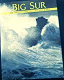 Big Sur, Donald Pike, 0916122670