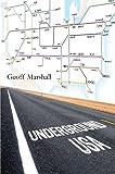 Underground : Usa