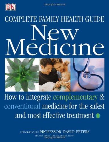 New Medicine