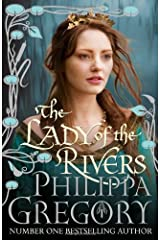 The Lady of the Rivers (COUSINS' WAR) Hardcover