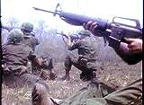 Operation Junction City: Vietnam War 1967
