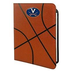 GameWear NCAA Virginia Cavaliers Classic...