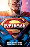 Image of Superman Vol. 1: The Unity Saga: Phantom Earth