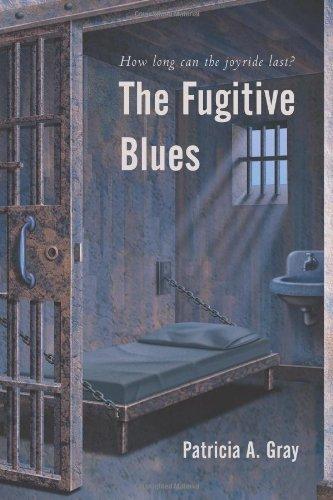 The Fugitive Blues