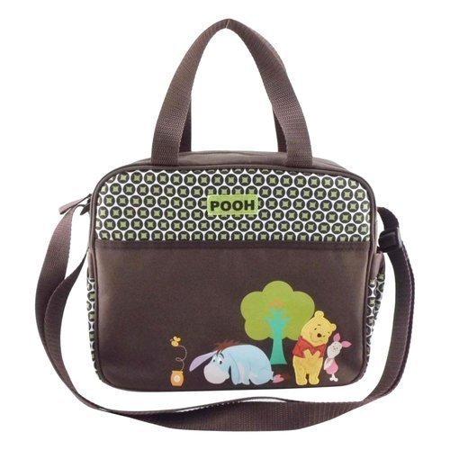 Disney Winnie the Pooh Bottle Bag