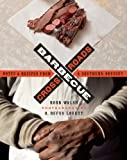 Barbecue Crossroads, Robb Walsh, 029273932X