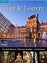 Beaux Arts Magazine, Hors-série : Tout le Louvre par Beaux Arts Magazine