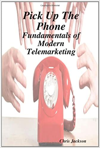 Buy Pick Up The Phone Book Online at Low Prices in India
