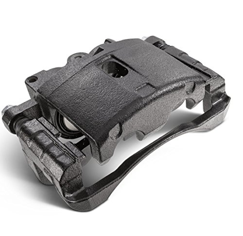 Omnicraft Calipers Part Number QBRC381RM