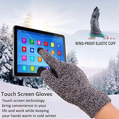 Buy gloves for iphone