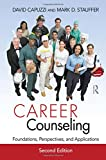 Career Counseling 2nd Edition