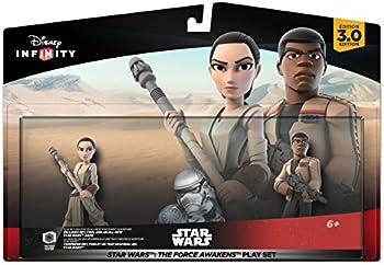 Disney Infinity 3.0 Edition Play Set