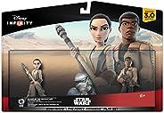 Disney Infinity 3.0 Playset The Force Awakens - Star Wars The Force Awakens: Play Set Edition