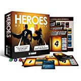 Heroes of Metro City by 3Some Games