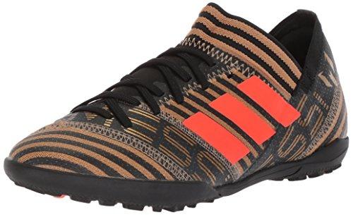 adidas Kids Nemeziz Messi Tango 17.3 Tf J Soccer Shoe