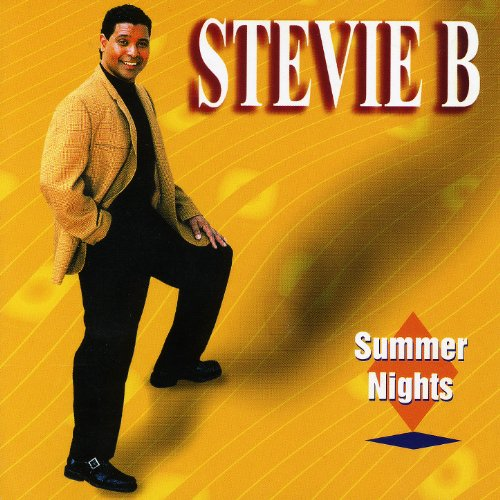 Download Fun Some Nights Mp3: Amazon.com: Summer Nights: Stevie B: MP3 Downloads