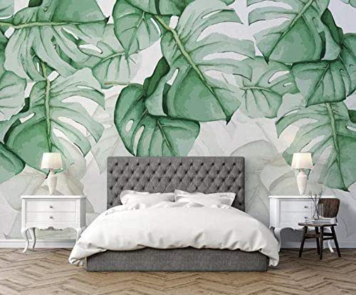 Permalink to Wallpaper Stick And Peel Tropical