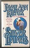 Silver Linings, Jayne Ann Krentz, 0671676245