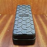 Jim Dunlop DVP4 Volume (X) Mini Pedal for Electric