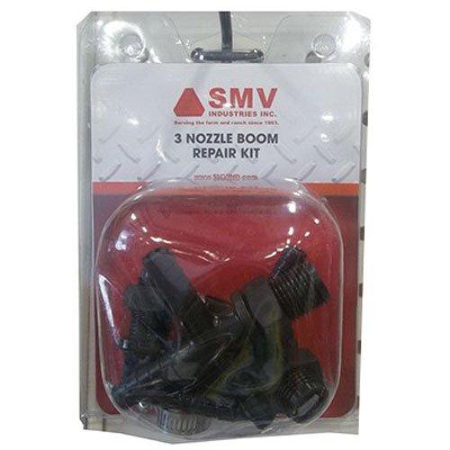 SMV INDUSTRIES 3NRK 3N oz Boom Repair Kit
