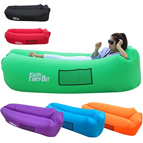 OutTMFast Inflatable Portable Waterproof Entertainment