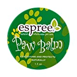 Espree Animal Products Paw Balm, 1.5-Ounce (44 -Milliliter)
