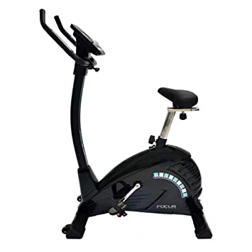 fitbike estática Ride 5 IPLUS - Smartphone/Tablet Aplicación ...