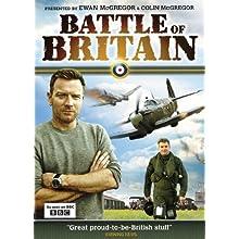 Battle of Britain (2011)